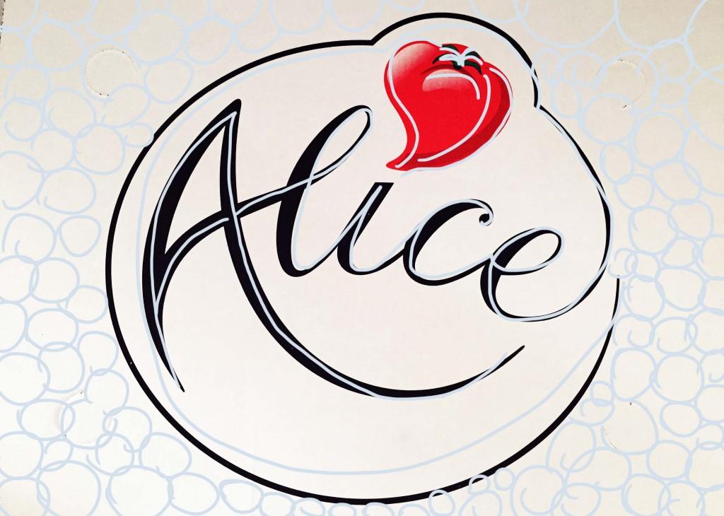 alice_cartone_