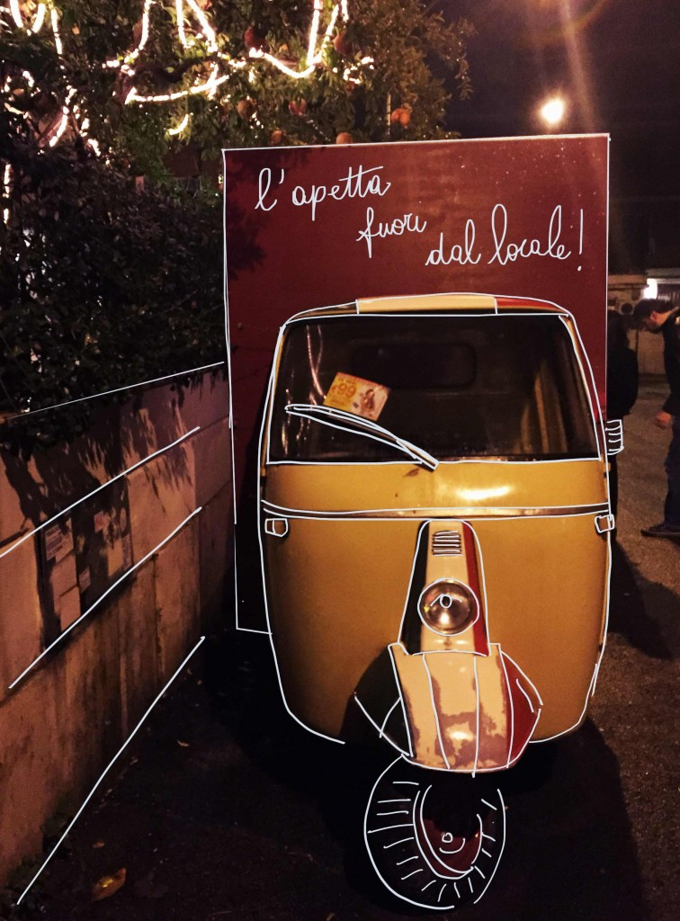 illocale_apetta