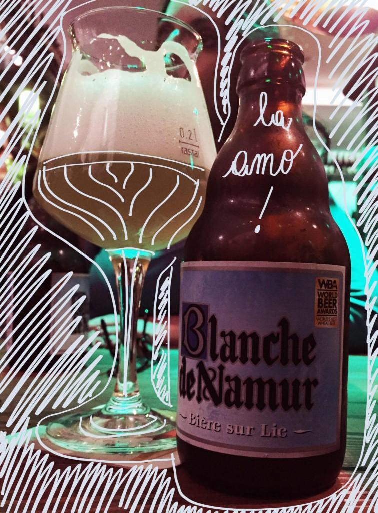illocale_blanche