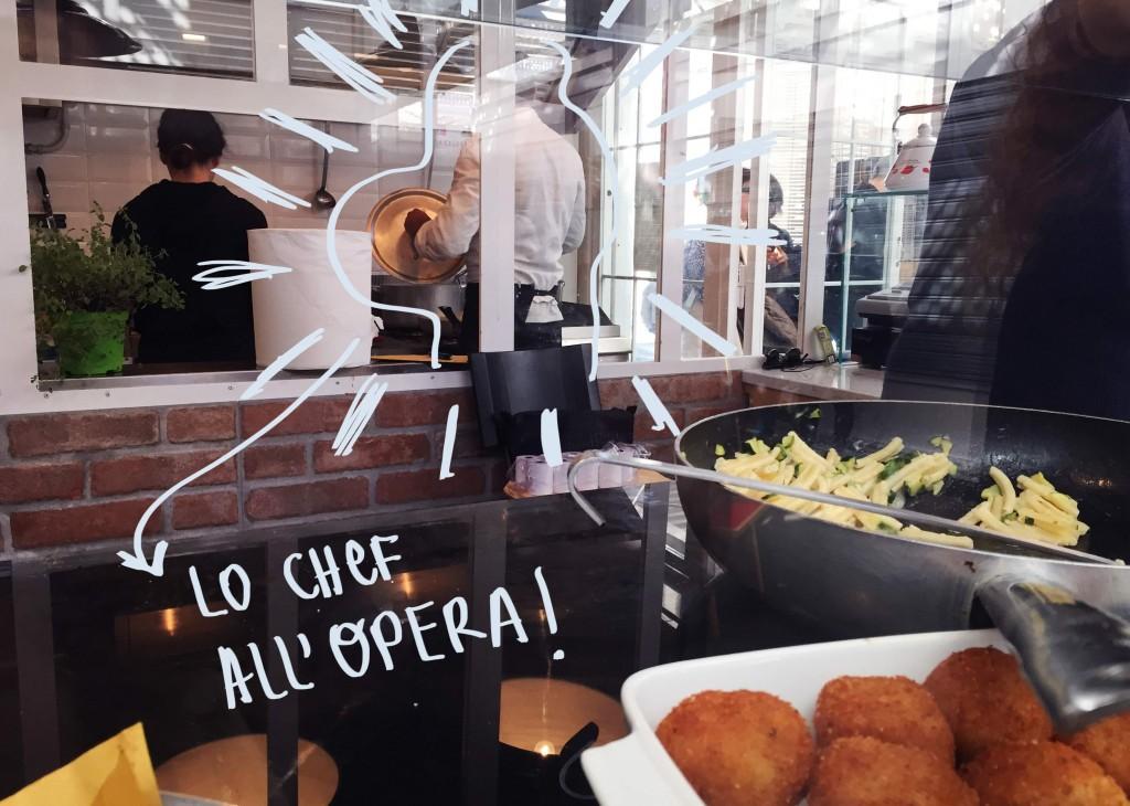 inciboveritas_chef_