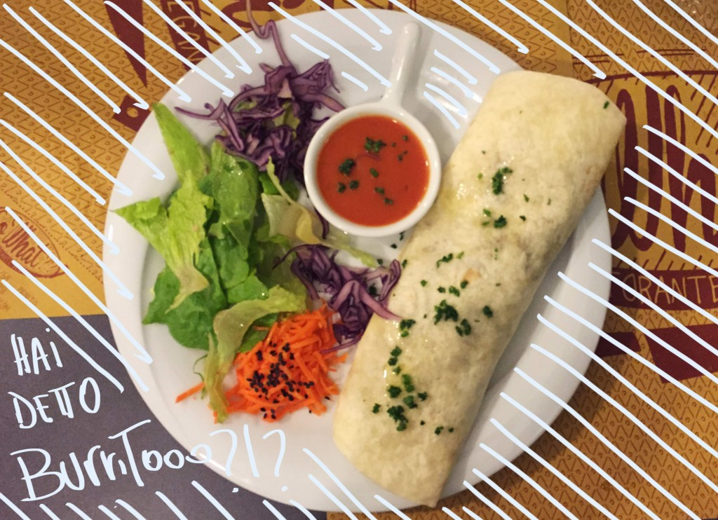sowhat ?!?_ristorante vegan a roma