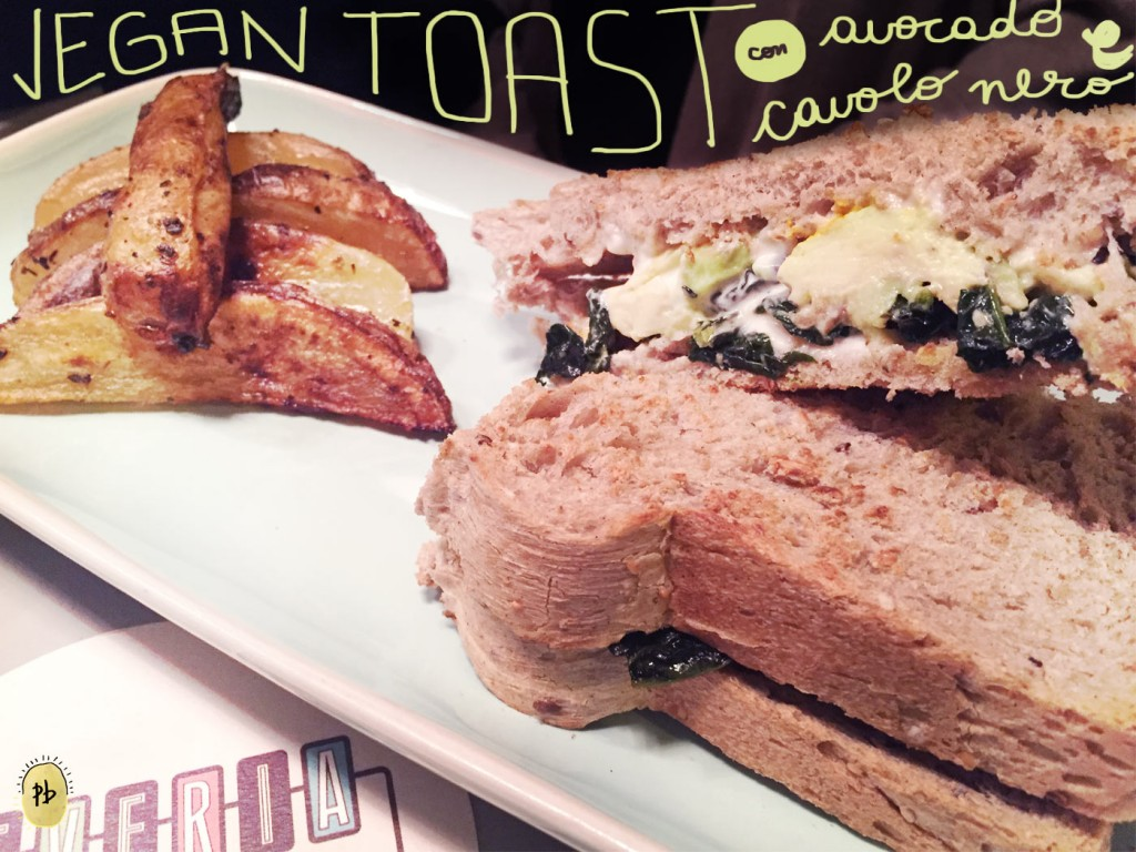 beveria_vegan-toast