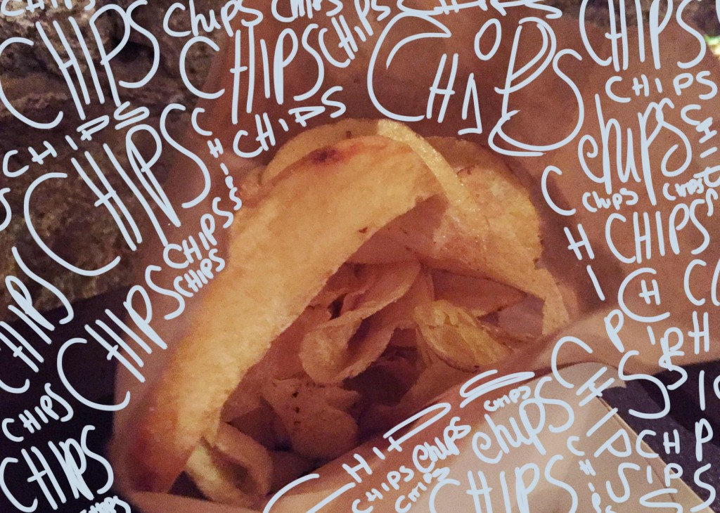foodiesburgerparty_chips