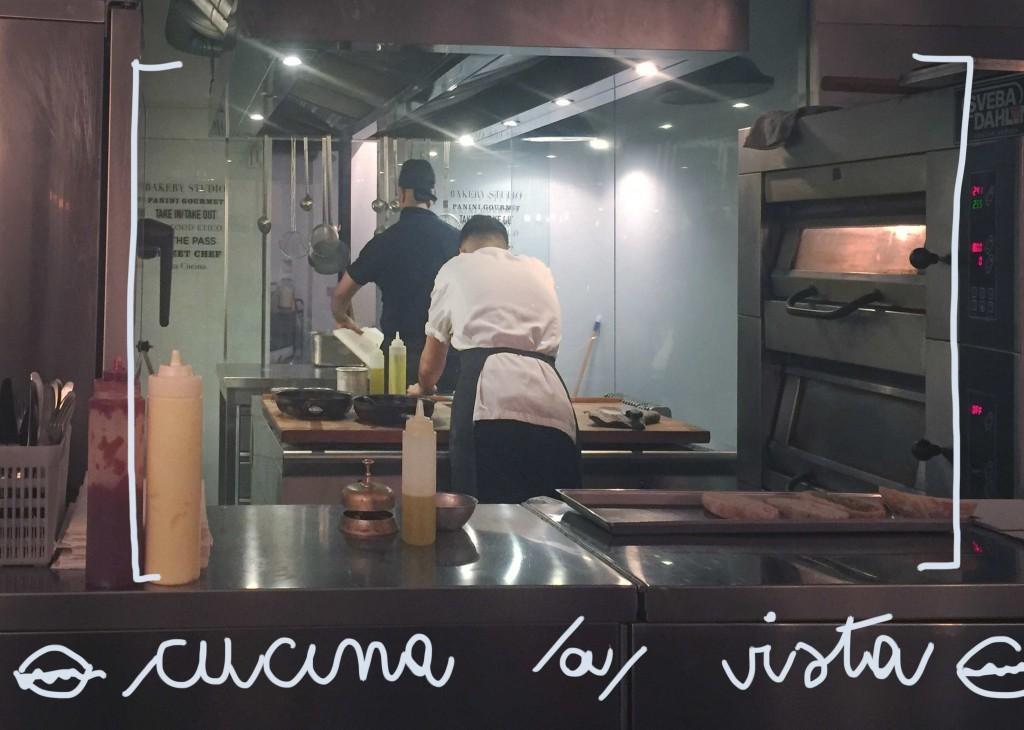 tricolore_cucina