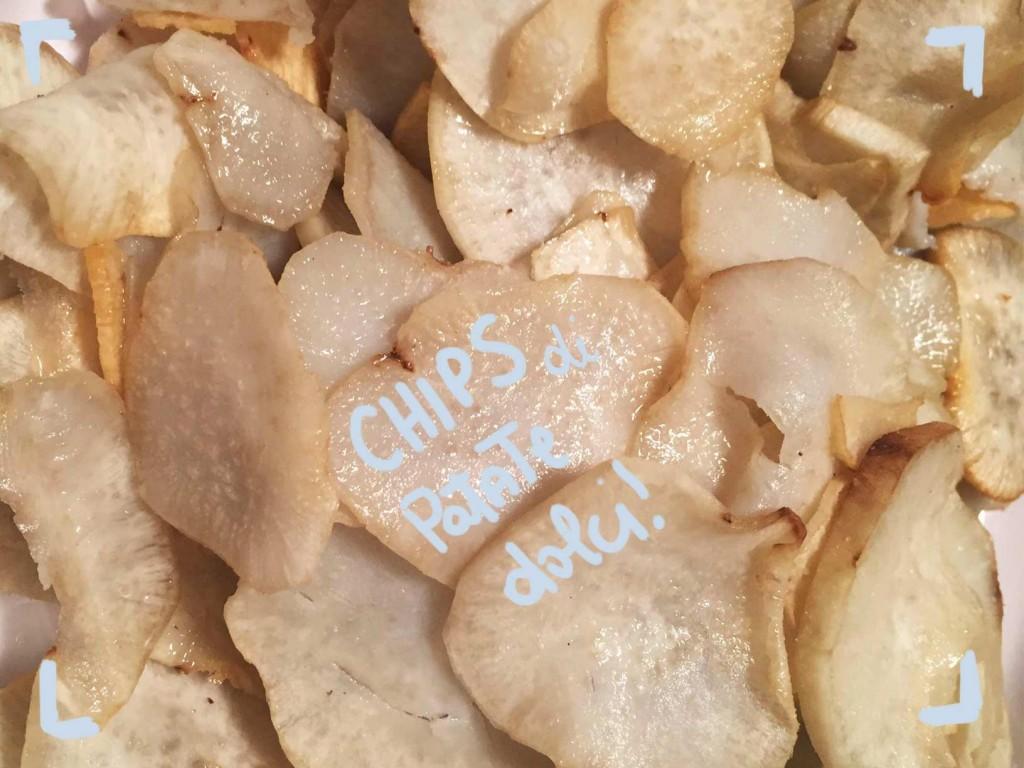 ricetta_chips-patata-dolci_patatabollente