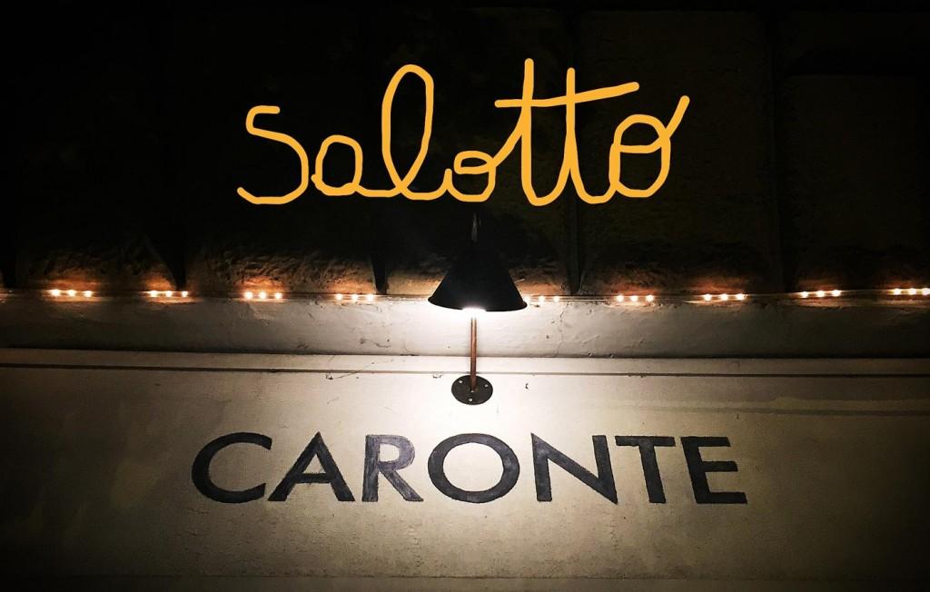 salotto caronte_roma_patatabollente