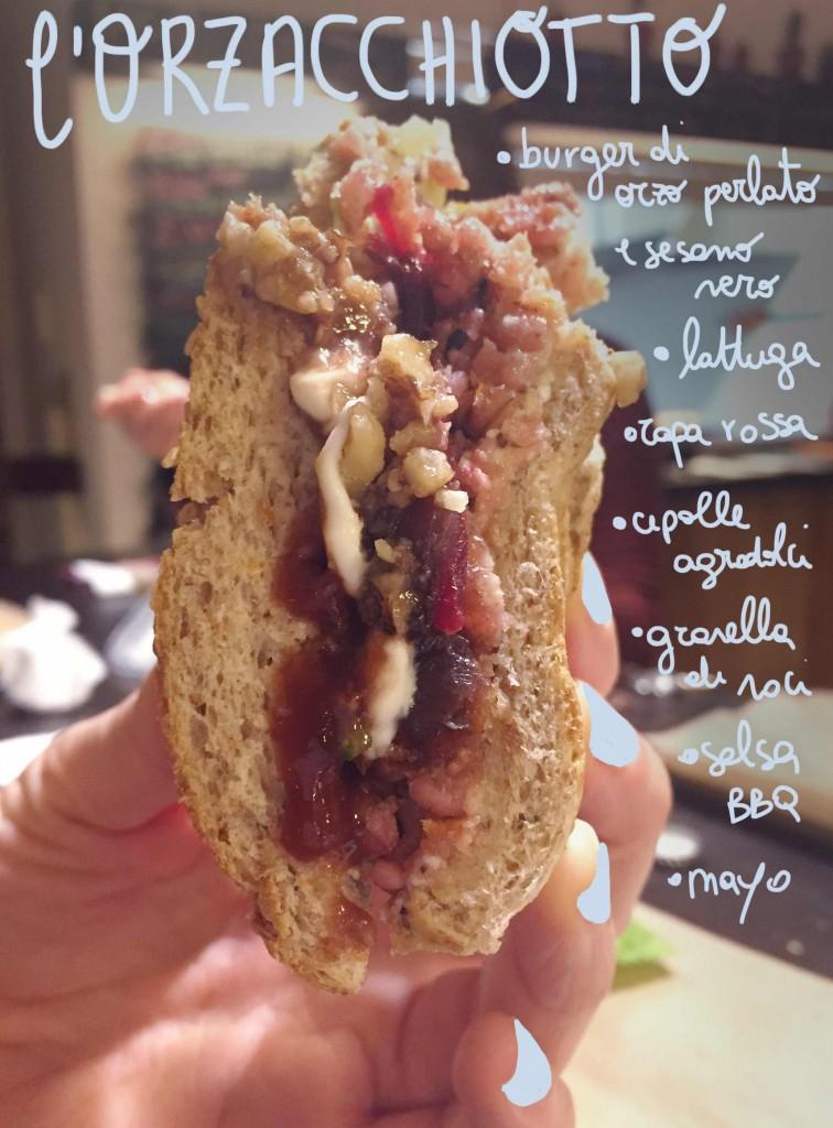 vegusta_burger-orzacchiotto