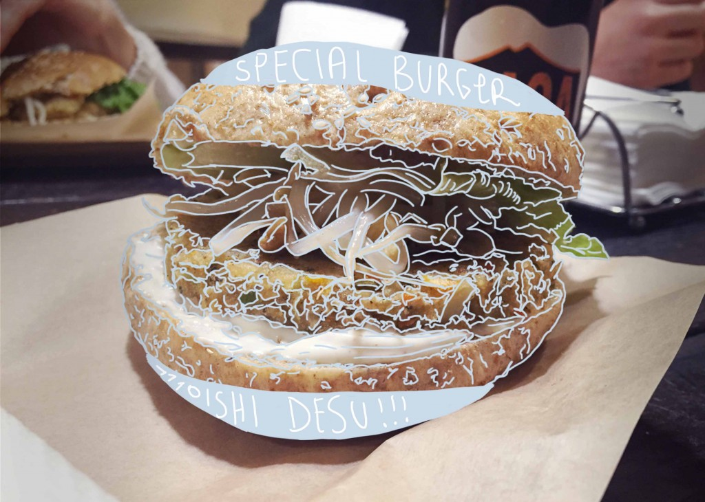 vegusta-special-burger