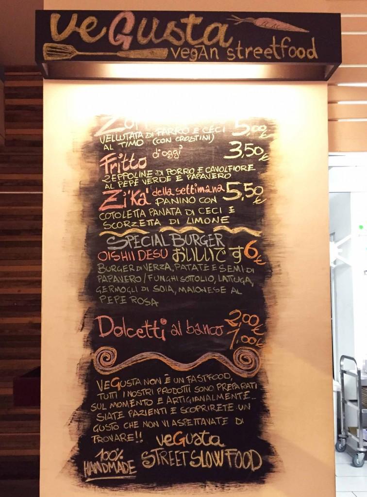 vegusta_menu-del-giorno