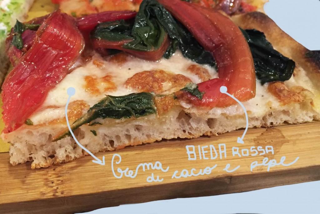 elettroforno-frontoni_pizza-crema-cacio-pepe-bieda-rossa