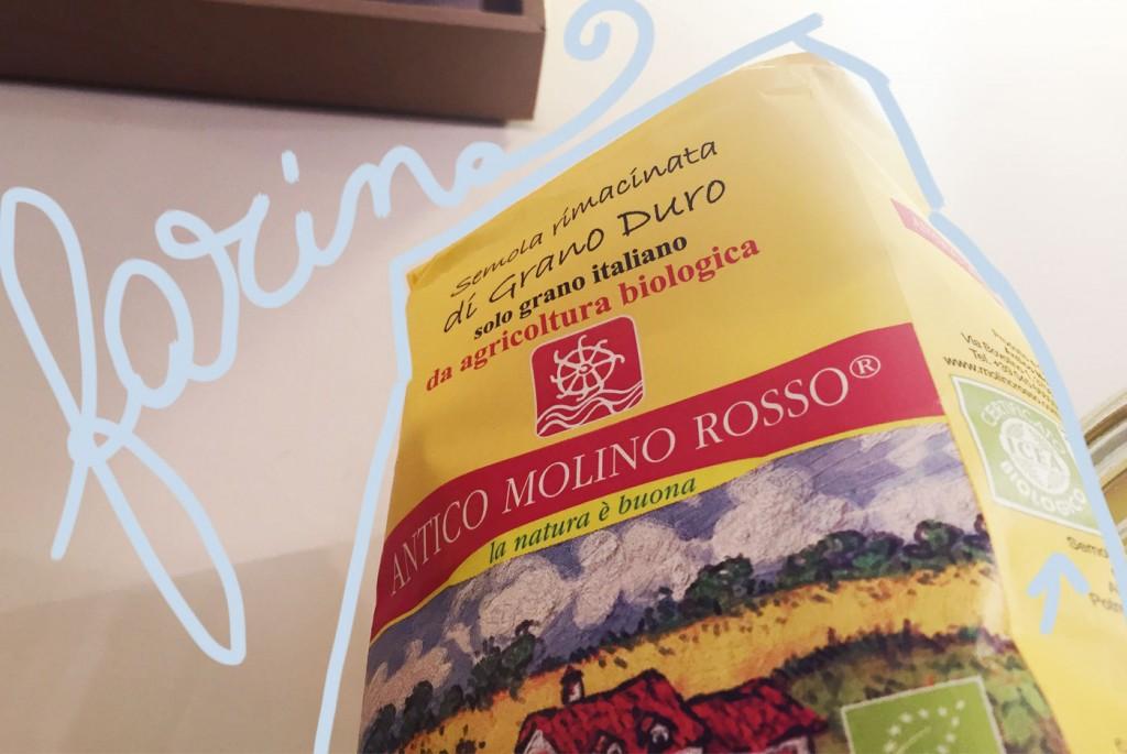 elettroforno-frontoni_farina-antica-molino-rosso