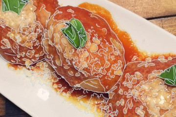 emporio__pizzeria_ristorante_roma_talenti