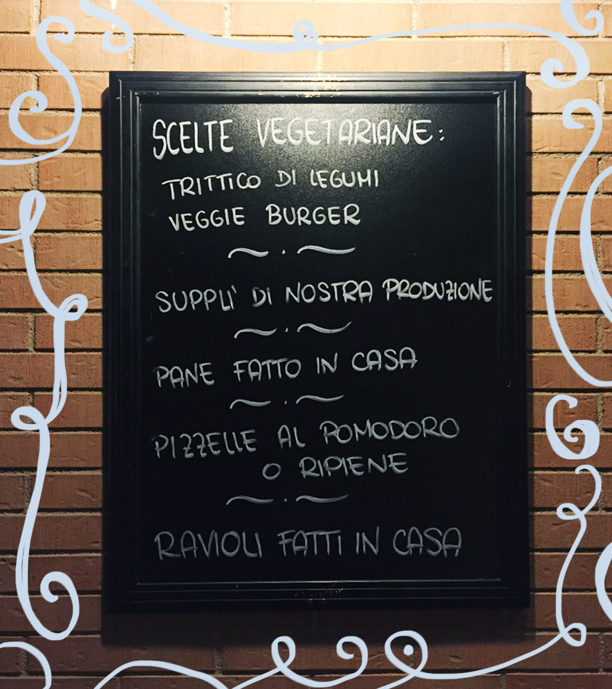 emporio_pizzeria_roma