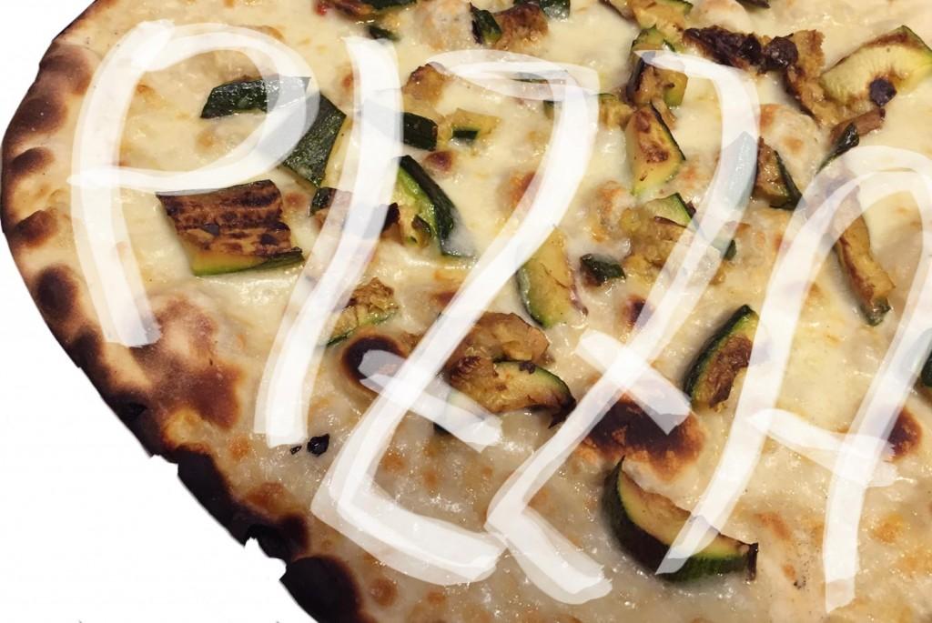 emporio_roma_pizza-con-zucchine