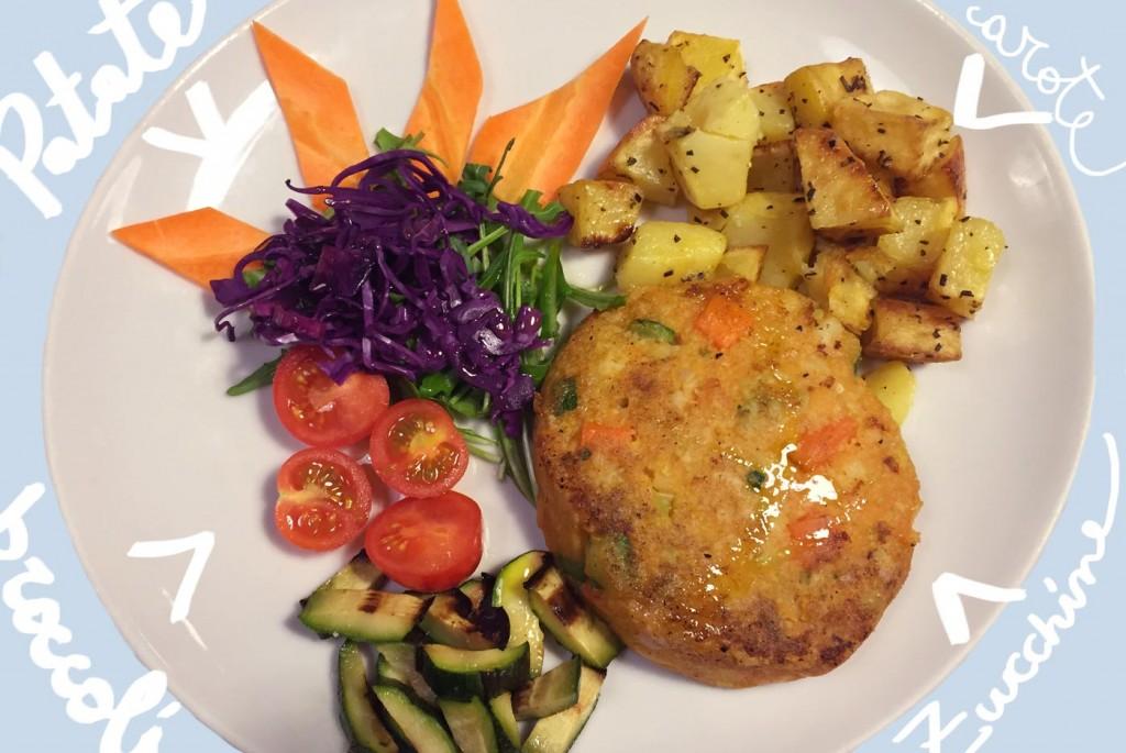 emporio_roma_veggie-burger