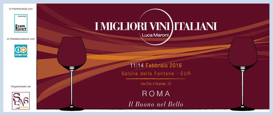 migliori-vini-italiani_giordano-vini