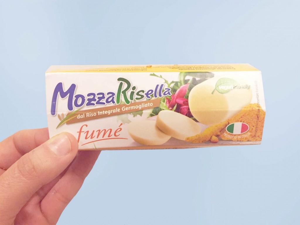 mozzarella-riso-affumicata_tofu-filante