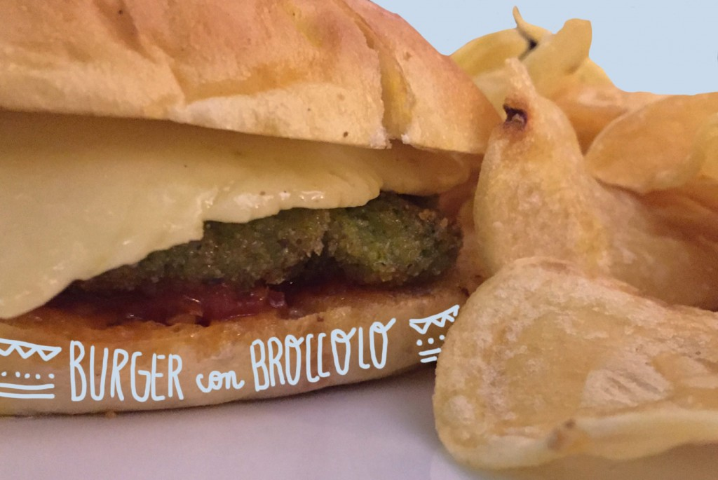 officinabirra_burger-broccolo_roma