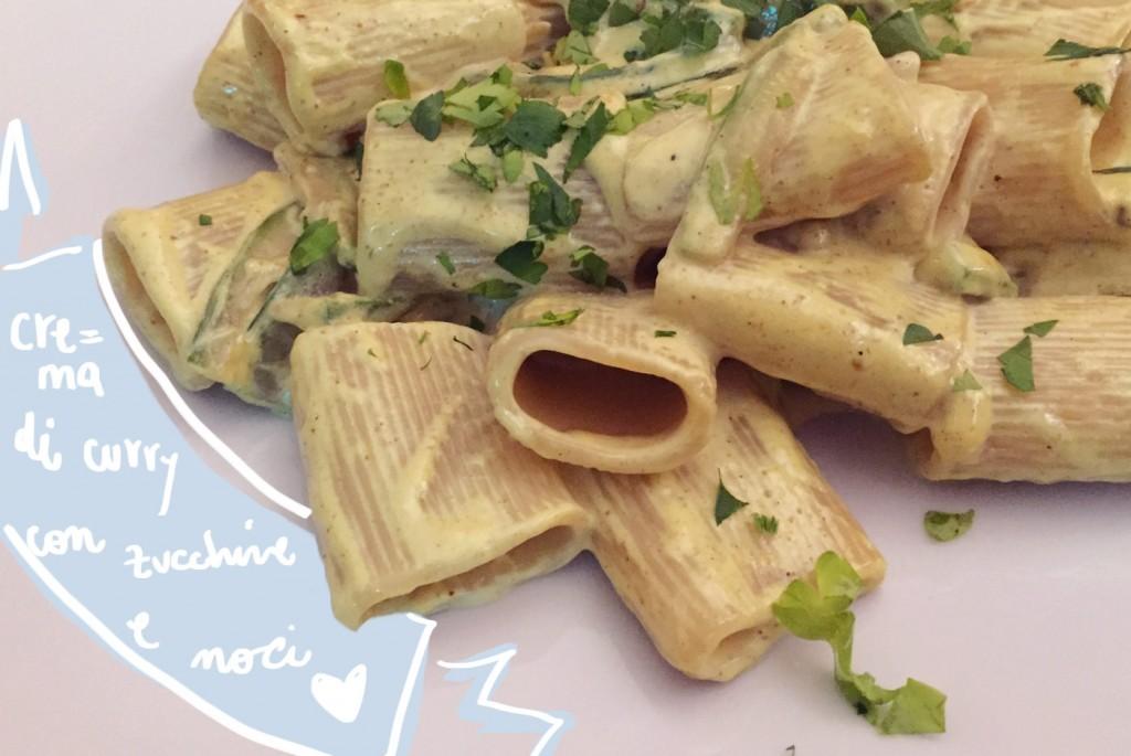 officina birra_roma_pasta crema-di-curry