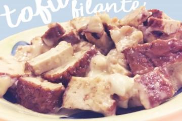 ricetta-vegana_tofu-filante_patata-bollente