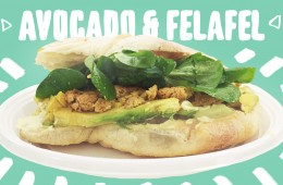 burger_avocado-e-felafel