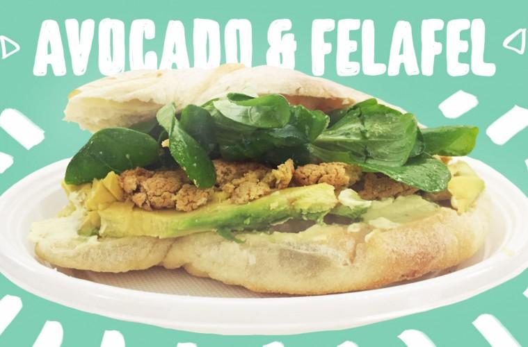 burger_avocado-e-felafel