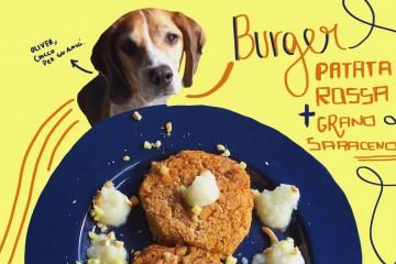 vegan-burger-di-patata-rossa