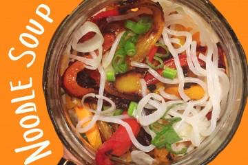 noodle_soup_ricetta.vegana