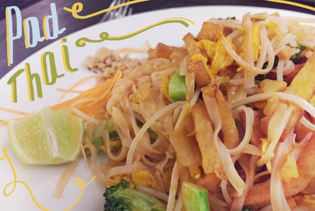 sukhothai_ristorante-thailandese_padthai