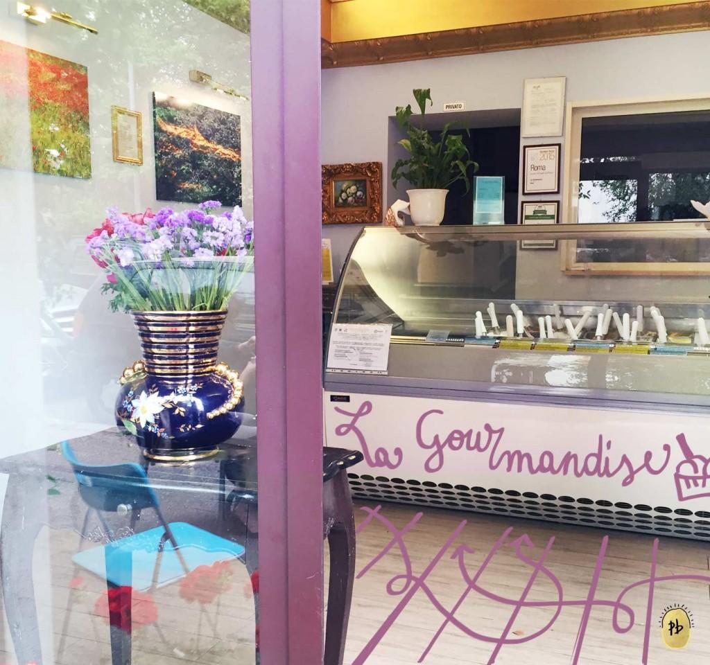 la-gourmandise_gelateria_roma