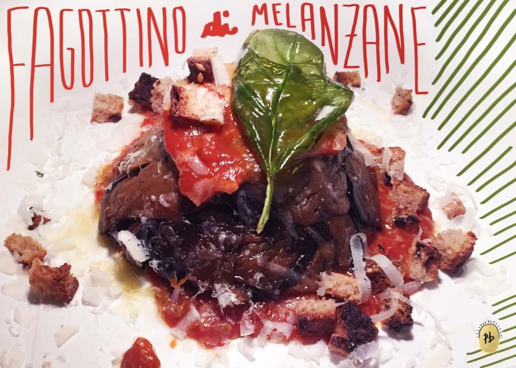 pianostrada_fagottino-di-melanzane