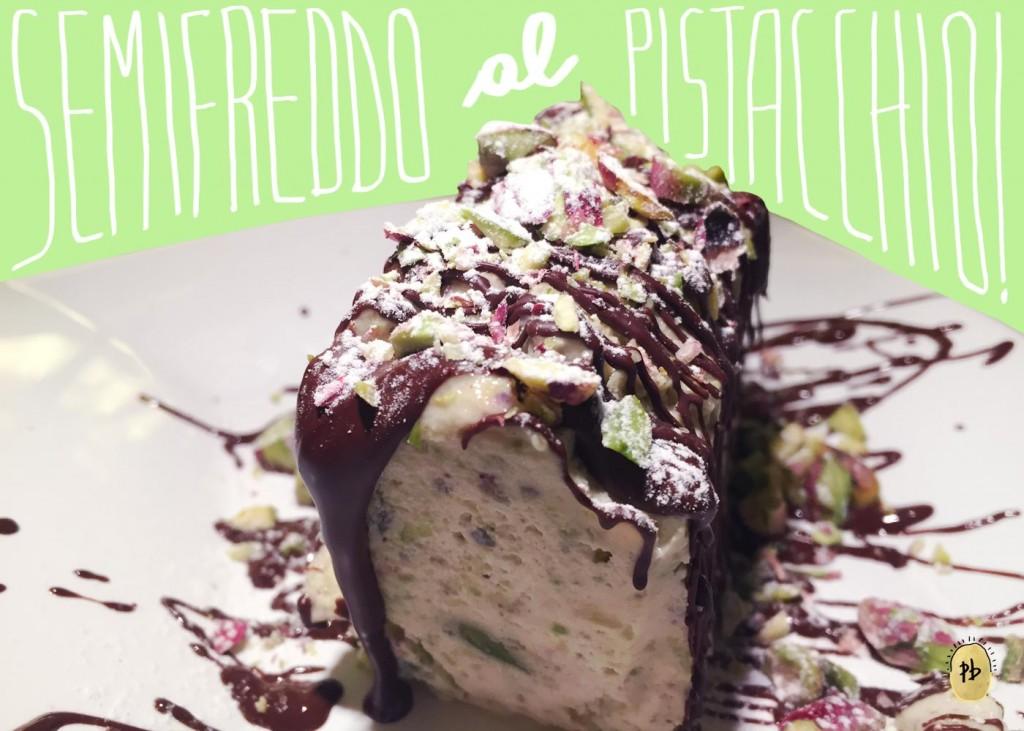 pianostrada_semifreddo-pistacchio