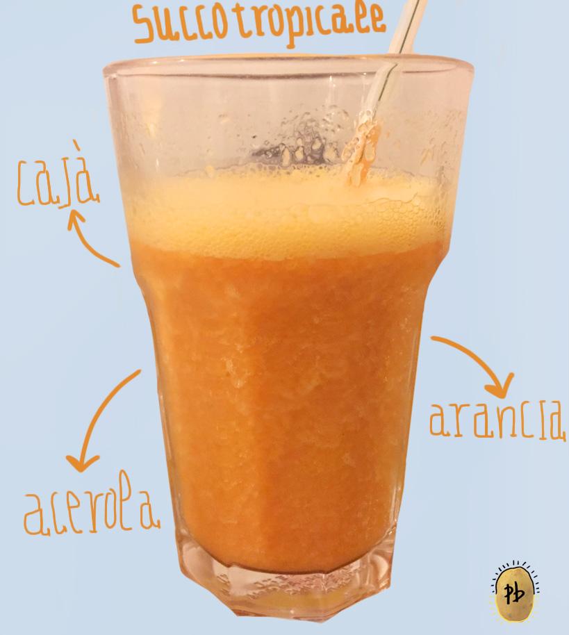 vitaminas-24_succo-tropicale