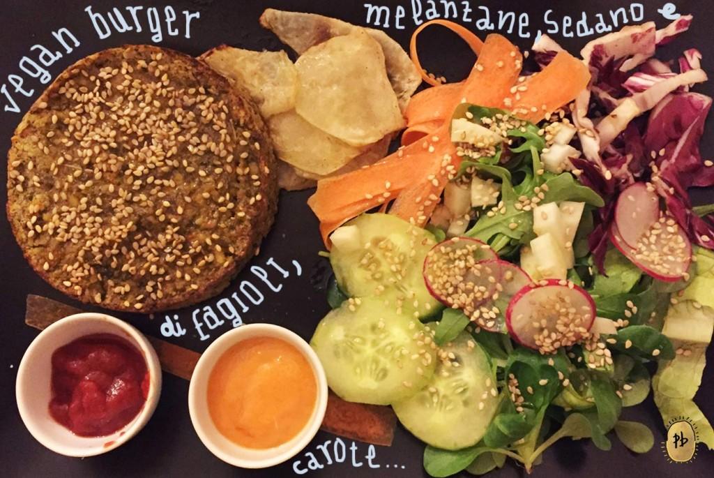 vitaminas-24_vegan-burger