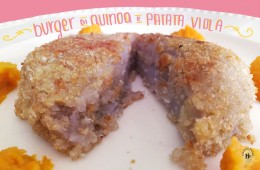 burger-di-quinoa-e-patata-viola