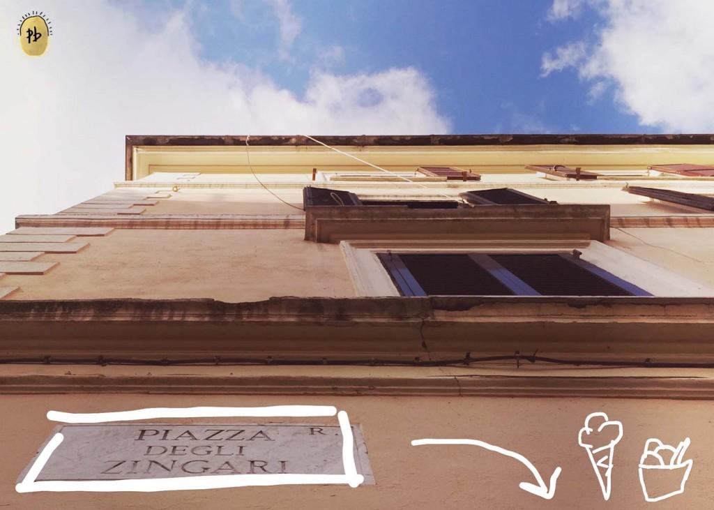 fata-morgana_piazza-degli-zingari