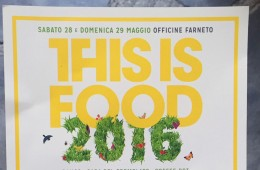 this-is-food_2016_roma
