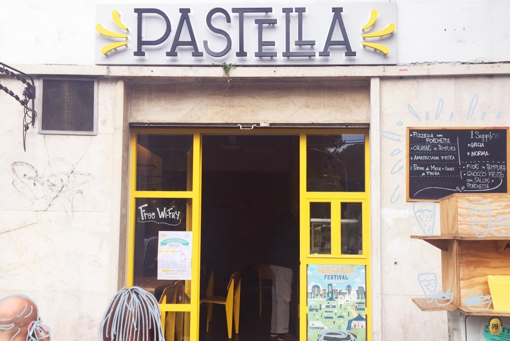 pastella_friggitoria_roma_entrata