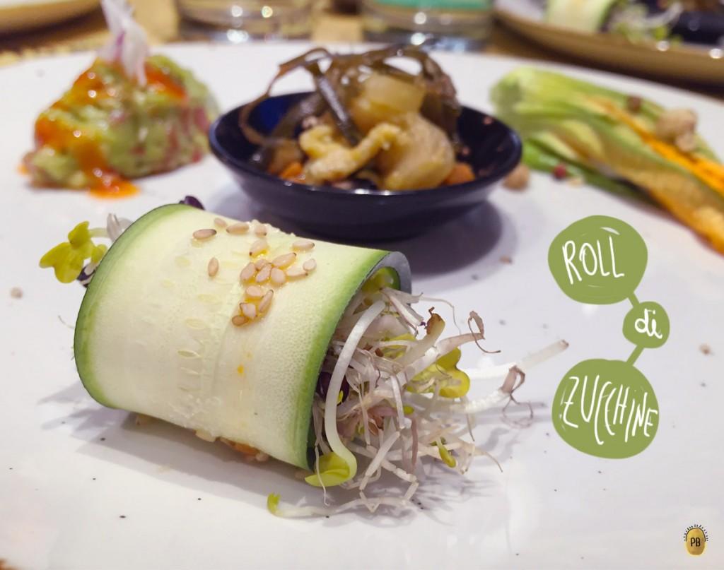 solo-crudo_roma_roll-di-zucchine