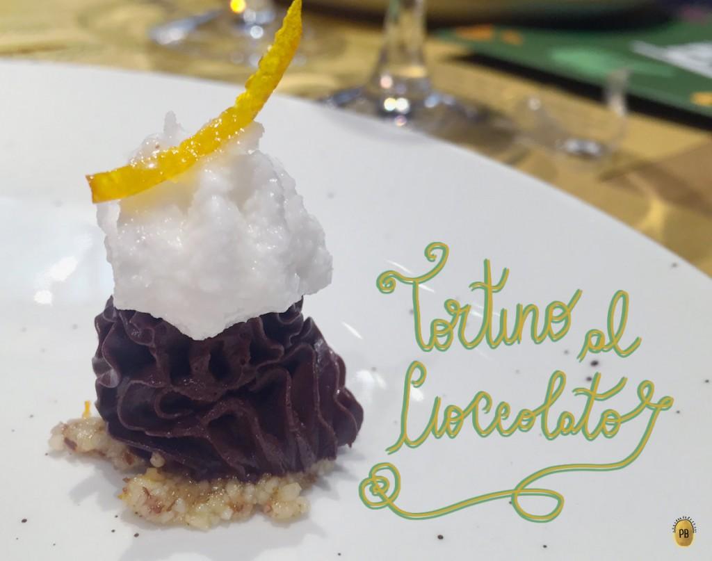 solo-crudo_roma_tortino-al-cioccolato