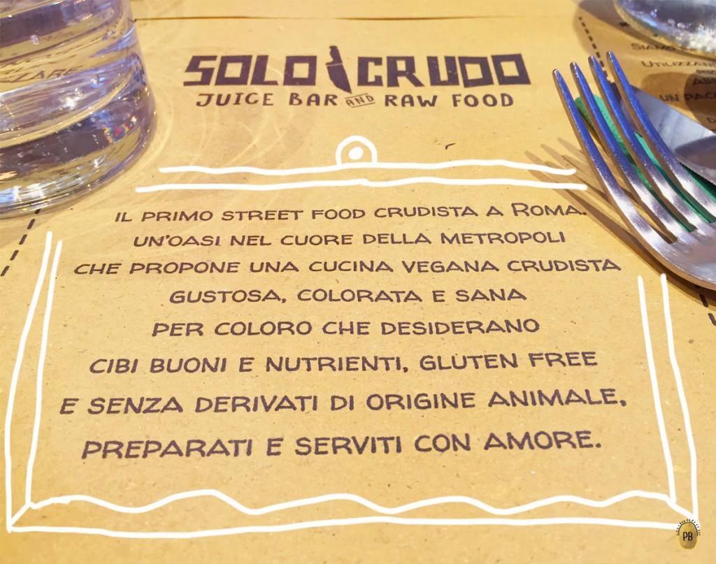 solo-crudo_roma_tovaglietta