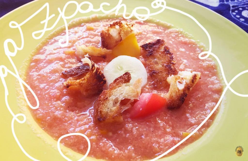 quomi-gazpacho