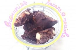 brownies-raw-con-banane-e-nocciole_patata_bollente