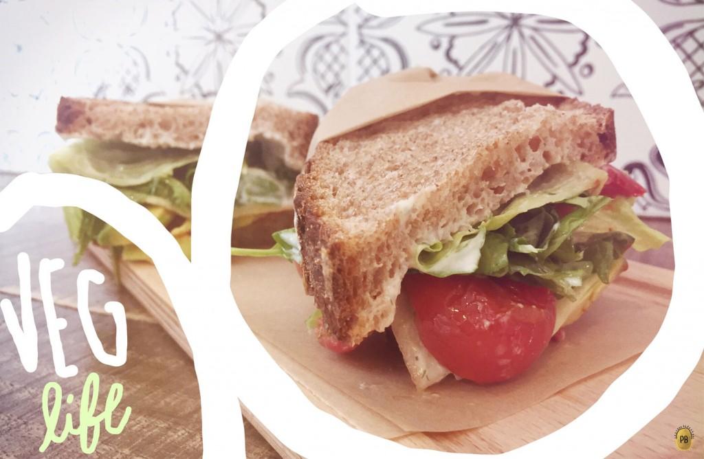lattuga_panino-vegano-veglife