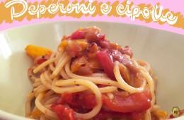 pasta-con-crema-di-peperoni-e-cipolle_