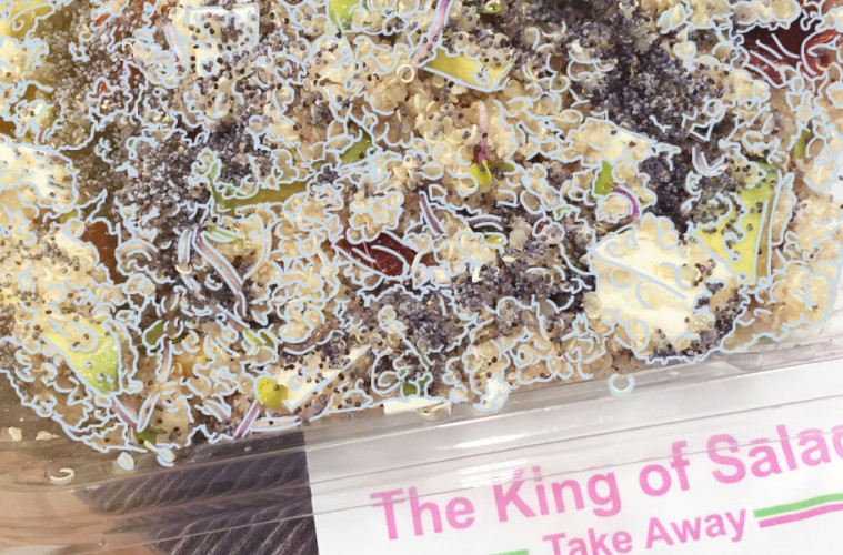 the-king-of-salads_piazza-istria