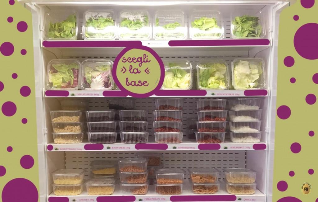 the-king-of-salads_componi-il-tuo-piatto