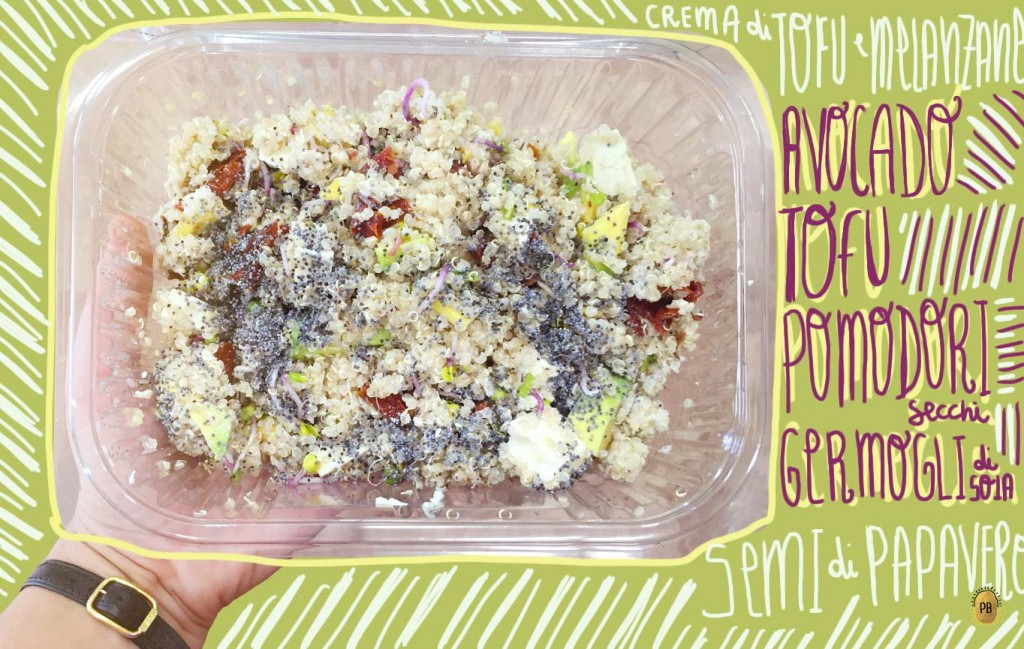 the-king-of-salads_quinoa