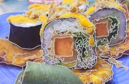mahalo_roma-sushi-patata-bollente
