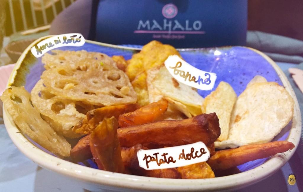 mahalo_fritti-hawaiani-patata_bollente